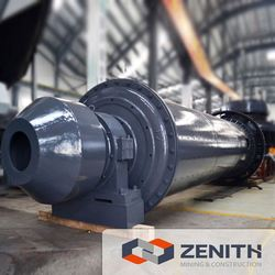 Large capacity industrial milling machine ball mill price with CE