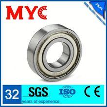 High precision fall types of ball bearings /national iron box price 6228zz