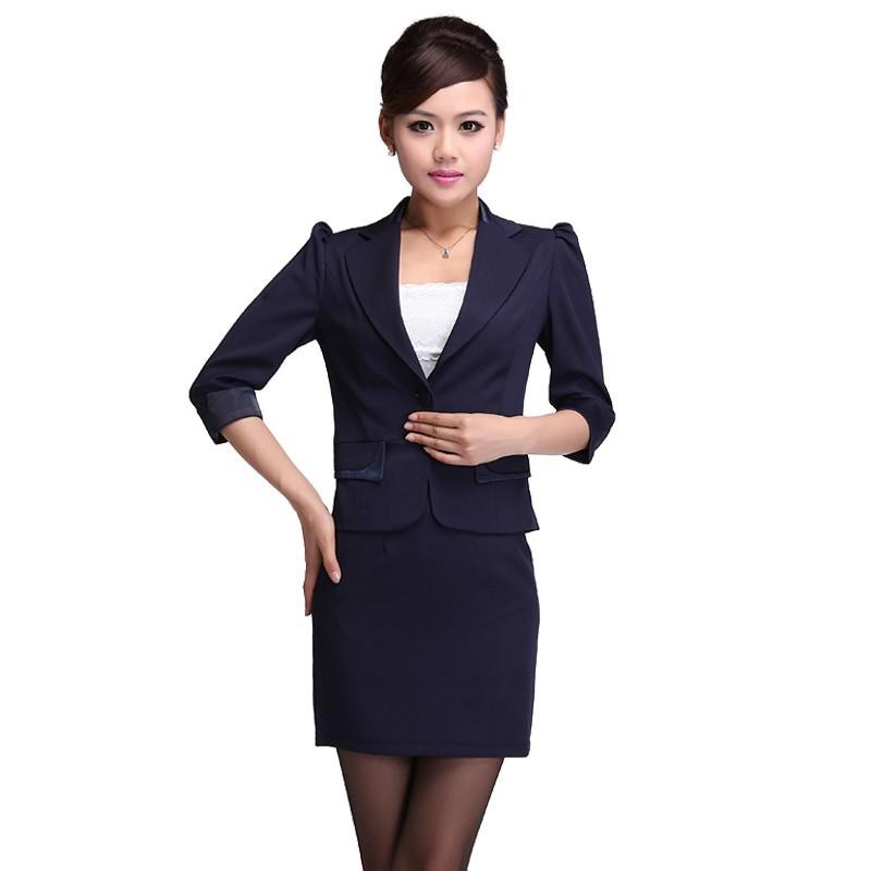 hotel manager uniform (3).jpg
