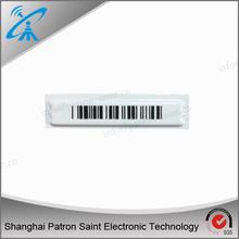 supermarkets retail stores 58KHz am soft eas sensor security