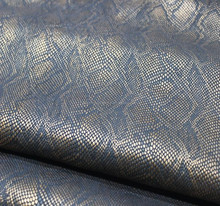 factory supplied embossed genuine leather sheep skin genuine leather for garment