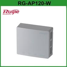 Ruijie RG-AP120-W Long Range wireless networking Equipment