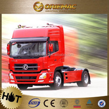 Top sale HOWO 4*2 tractor truck white color, 420hp , 2015 hot sale 10 wheel 6*4 howo A7 tractor truck for sale