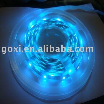 led car lights amazon