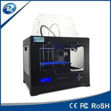 Best quality 3d printer diy kit,3d printer house,printers 3d plastic models