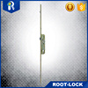 luggage tsa lock hook lock for sliding door flat key lock