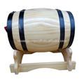 Cnina proveedor de acero inoxidable barril de vino, barriles de cerveza de venta al por mayor, la venta caliente!