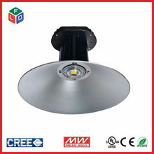 Long life led high bay 20W IP67 led high bay lamp/High bay Light
