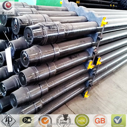 best selling products drill pipe buy direct from the manufacturer