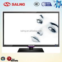 22 inch plasma tv & tv led popular in afria & middle asia market