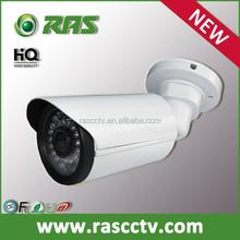 oem security camera 2.0 mega pixel thermal cvi cctv camera