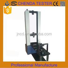WDW-100K Fasteners testing machine+fastening tensile testing machine