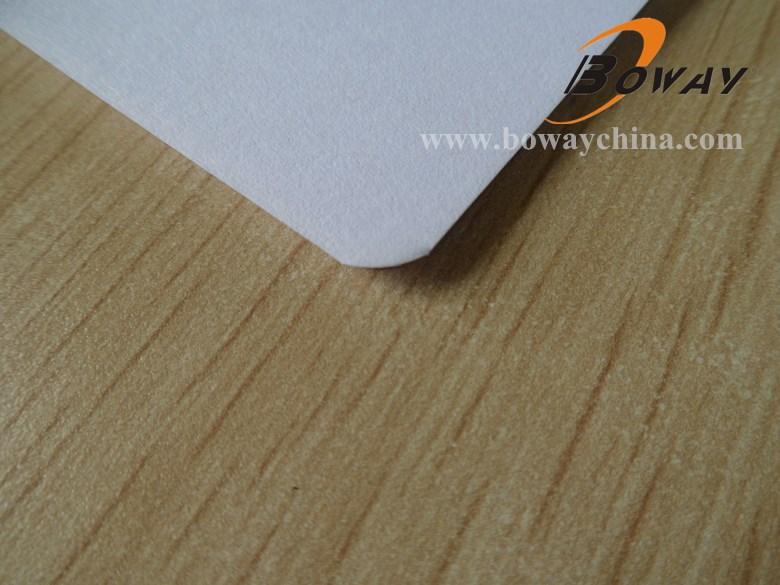 Paper corner cutter - BOWAY.jpg
