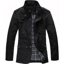 newest fashion design xxx men's jacket