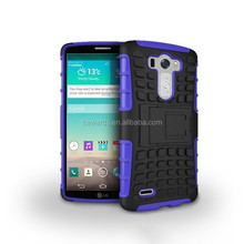 Paypal accept! TPU mobile phone case for LG G3, for LG cover case