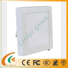 High Quality with Competitive Price 6W surface mini led panel