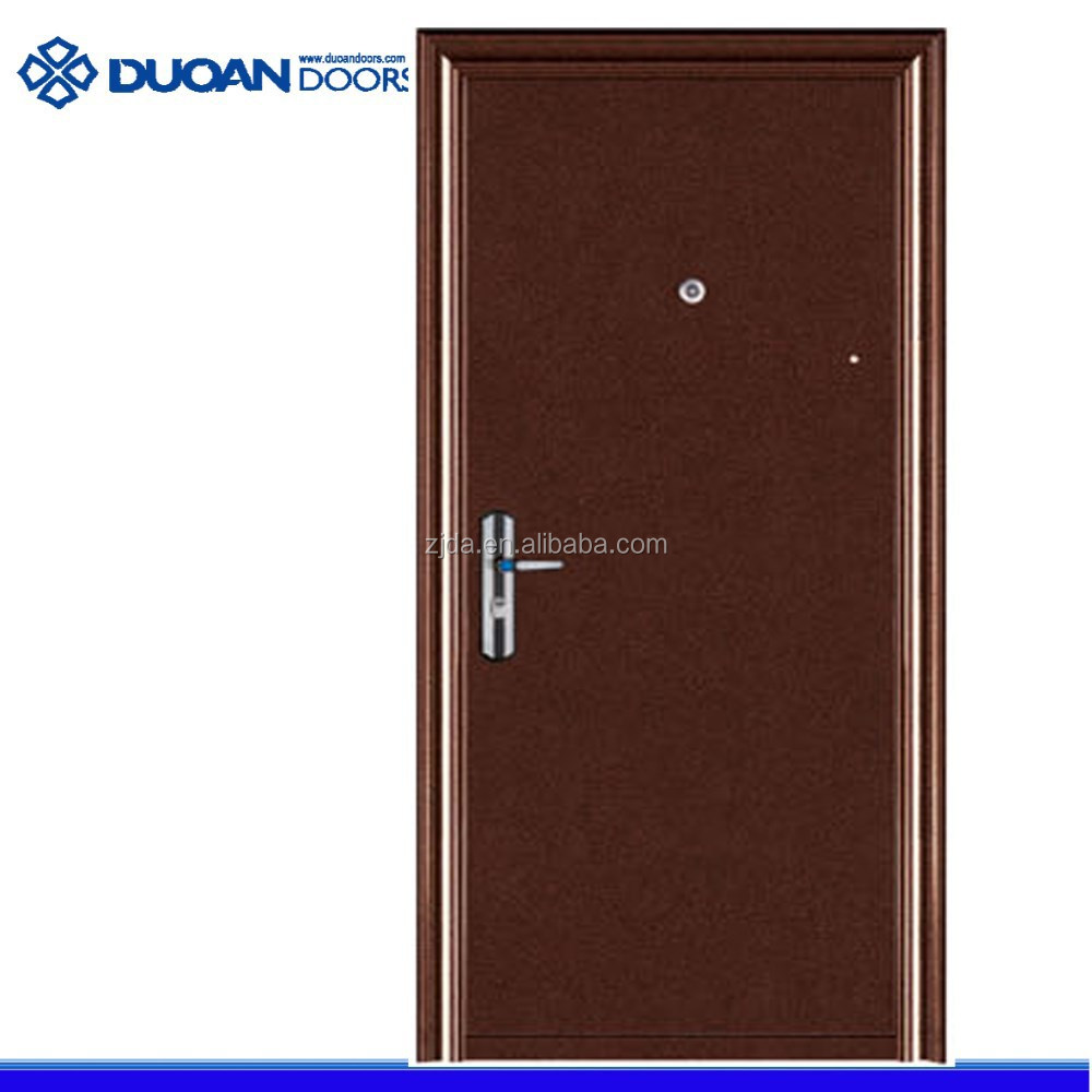 China manufacturer steel doors for sale lowes french doors for Steel front doors for sale