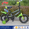 China wholesale kids sport bike / promotion bike for kids cheap / ride on toy child bicycle price