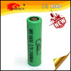 2015 Newest !!! IMREN IMR18650 30a 18650 3100mAh 3.7V 30a battery, 18650 30a,18650 rechargeable batteries for power tools/e-cigs