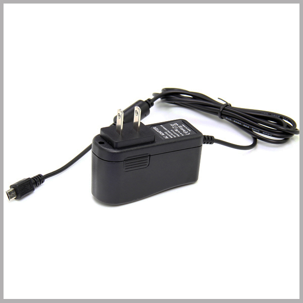 10w 5v 2a Tablet adapter wall usb charger (6).jpg