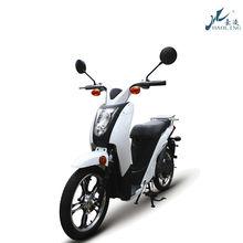Windstorm,18*2.125 wheel 350w mini electric bike scooter