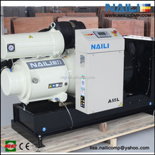 Used ac compressor for sale Hong Kong Available