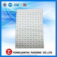 China recycled wholesale cheap self-adhesive courier bag, courier packaging bag in Alibaba