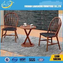 Besprechungstisch stühle, Konferenzraum stuhl, moderne konferenzstühle design-modell: a013