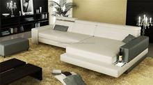 high quality furniture foshan china,french style luxury furniture,modern style home furniture