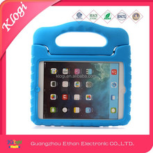 hot new products for 2015 smart kid case for ipad air 2 cover