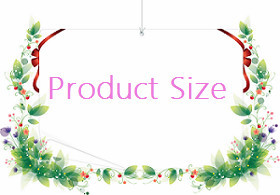 product size.jpg