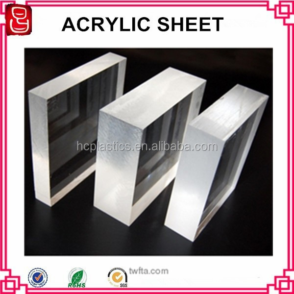 8x4 Plastic Sheet 8 X4 8ftx4ft 8x4 Pvc Sheet Upvc Sheet