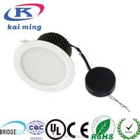 new product led led high bay light led cob downlight , 80W Led Downlight