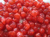 2015 New Crop Dried/Dry/Preserved Cherries with Good Quality