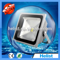 Cheap new products sea ul case 10w high power flood light