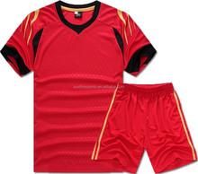 Fb08-101 personalizado jérsei de futebol