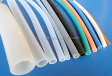 flexible rubber hose pipe,rubber gas hose pipe