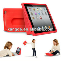 kids style tablet case for ipad mini shock-resistant