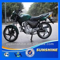250CC Street Bike/Motorcycle New Good Price