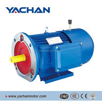 Yamaha motor boat engine