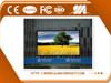 Die-casting aluminum cabinet outdoor led display module screen p2.5 p3 p4 p5 p6 p7.62 p8 p10 smd video wall panel