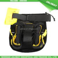 Fitness gear 360 core suspension trainer, body suspension trainer