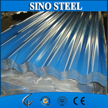 Hot selling high painting and zinc coating roofing tiles