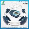 2015 Hot Neck Massager,Neck Shoulder Massager,Neck And Shoulder Massager
