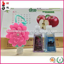 ON SALE more than 400 styles pretty lovely 29/30ml hand gel