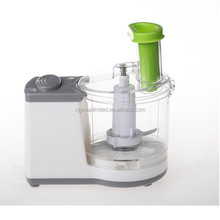 electric home mini food chopper XJ-2K257