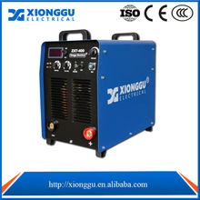 400A Chengdu Xionggu three phase arc welding machine ZX7-400