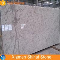 Custom Design prefab laminate countertops for sale