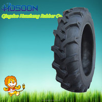 cheap tires in china 11.2 28 tractor tires for sale
