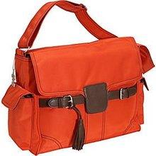 2012 New Design Diaper Bags